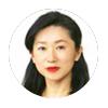 Professor Kyoko Ohno-Matsui
