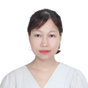Anh the MInh Anh size nho jpeg