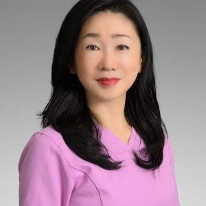 Kyoko Ohno-Matsui