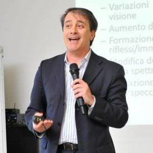 Giancarlo_Montani