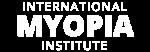 logo_tmi3